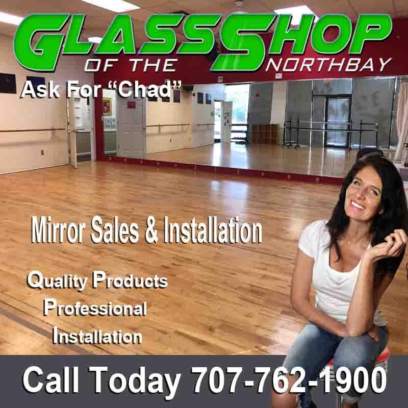 Retail Mirror Application